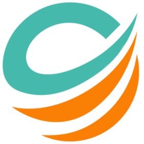 Linkmeの団体ロゴ