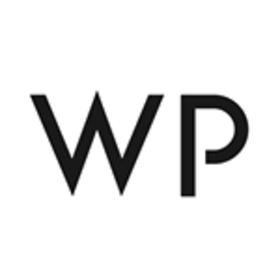 ホワットエバーパートナーズ株式会社の団体ロゴ