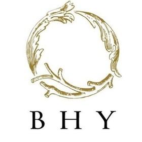 BHYアカデミーの団体ロゴ