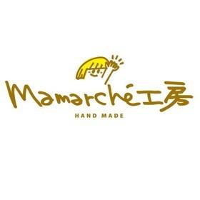 MaMarcheの団体ロゴ