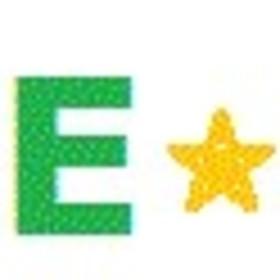 株式会社イー・カンパニーの団体ロゴ