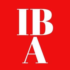 インサイトビジネスアカデミーの団体ロゴ