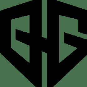 QuickGuardIncの団体ロゴ