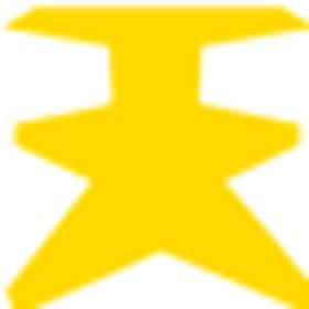 天才発掘塾の団体ロゴ