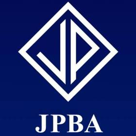 JPBA 日本パーソナルビジネス協会の団体ロゴ
