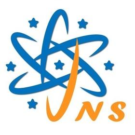 JNS日本ネット物販スクールの団体ロゴ