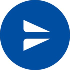 ブランディングテクノロジー株式会社の団体ロゴ
