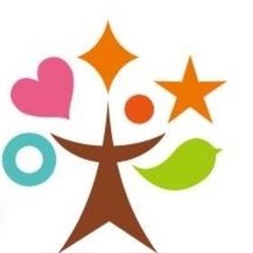 菜園場アカデミーの団体ロゴ