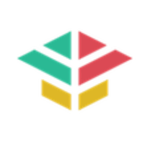 ストアカ審査事務局の団体ロゴ