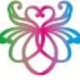 スマイルファミリーラボの団体ロゴ