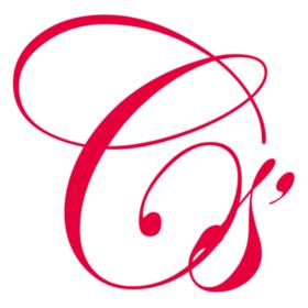 シーズウォーキングスクール大阪本町校の団体ロゴ