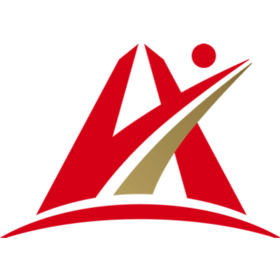 株式会社アプロビズの団体ロゴ