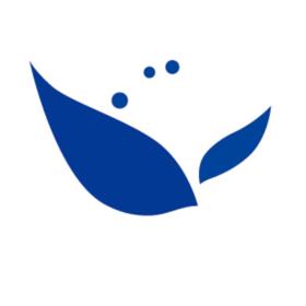 成功への経営地図を整える「パブリックトラスト」の団体ロゴ