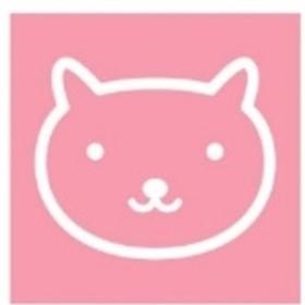 こまこキッチンスタジオの団体ロゴ