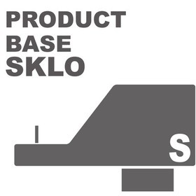 PRODUCT BASE SKLOの団体ロゴ