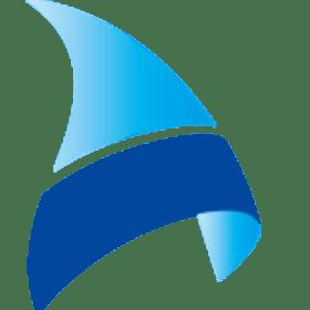 セイルの団体ロゴ