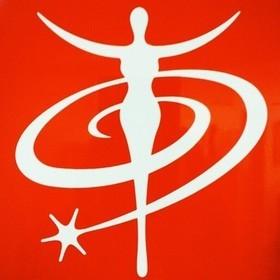 株式会社東京青山美人研究所の団体ロゴ