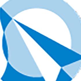 株式会社ONLIEの団体ロゴ