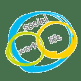 ワーシャル「複業キャリアカレッジ」の団体ロゴ