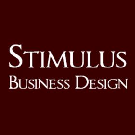 スティミュラス・ビジネスデザインの団体ロゴ