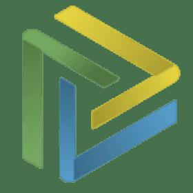Inc. ArkRichの団体ロゴ
