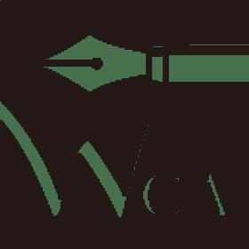 一般社団法人Webコピーライティング協会の団体ロゴ