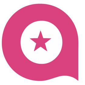株式会社エニセンス(AnySense inc)の団体ロゴ