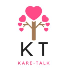 カレトークの団体ロゴ