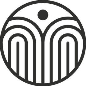 Studio M&(スタジオ・エム・アンド)の団体ロゴ