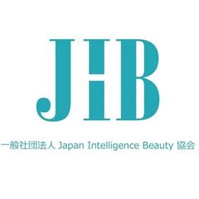 JIB協会の団体ロゴ