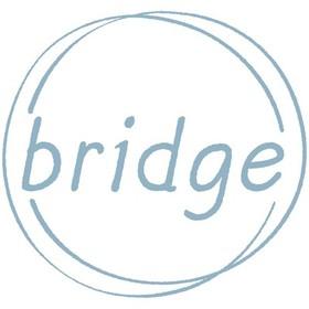 bridge 撮影講座の団体ロゴ