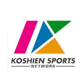 甲子園スポーツネットワークの団体ロゴ