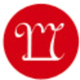 料理人による料理教室 powered by mychefの団体ロゴ