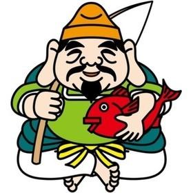 開運手相研究所の団体ロゴ