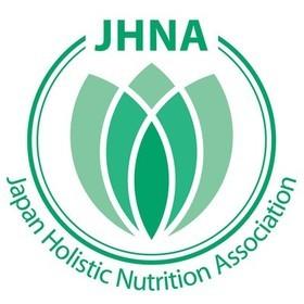 JHNA セミナーの団体ロゴ