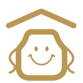 家事活の団体ロゴ