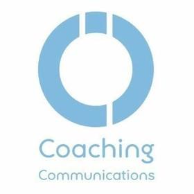 コーチングコミュニケーションズの団体ロゴ