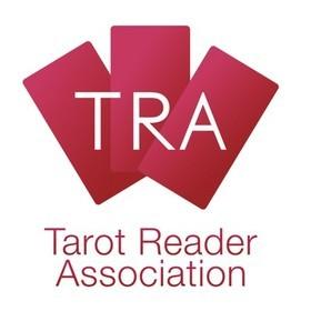 一般社団法人タロットリーダー 協会の団体ロゴ