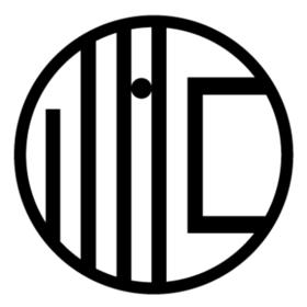 ミュージカル・ユニットWAOの団体ロゴ