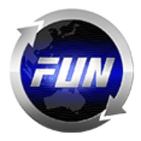FunTreの団体ロゴ