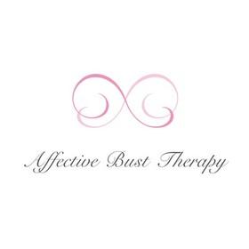 アフェクティブバストセラピー協会の団体ロゴ