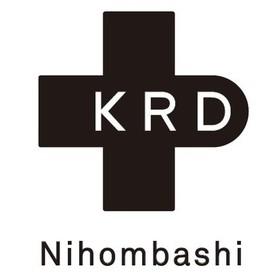 KRD Nihombashi Studioの団体ロゴ