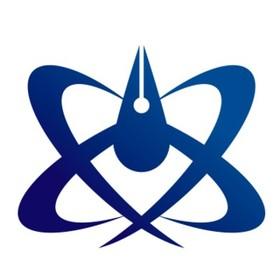 東條英利の日本定例研究会の団体ロゴ