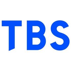 TBSアフタースクールの団体ロゴ
