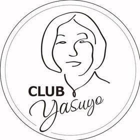 荻窪離乳食スクールの団体ロゴ