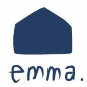 和食バルemma.の団体ロゴ