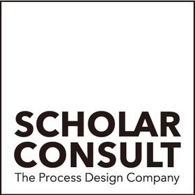 スコラ・コンサルトの団体ロゴ