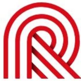 株式会社アクテビティサポートの団体ロゴ