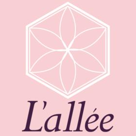 エステスクール&サロン ラレ 三軒茶屋の団体ロゴ