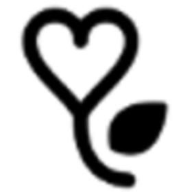 一般社団法人マッチメーカーコンサルティング協会の団体ロゴ
